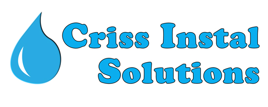 Criss Instal Solutions SRL