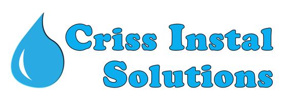 Criss Instal Solutions SRL